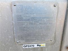 02BB55E0-3CFA-47F3-92B9-029D9745C8B6.jpeg