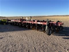 "Case IH 3250 12R30"" Strip Tiller"