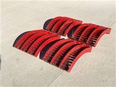 2014 Case IH 7230 Small Grain Concave Set