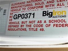9A32BFC6-E575-413A-87B8-57D18CFAE1D0.jpeg