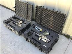 LaserLine Survey Lasers