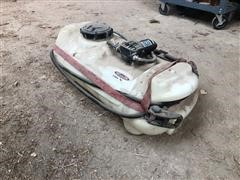Fimco 15 Gallon ATV Sprayer