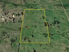 320+/- Acres Holt County