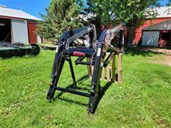 Koyker 510 Tractor Loader