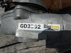 DSCF1109.JPG