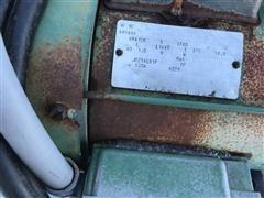 5CBBCEAC-0C9C-4469-802D-3BA5BB1ACA01.jpeg
