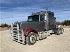 1999 International 9300 Eagle T/A Truck Tractor