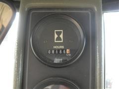 CIMG6557.JPG