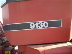 CIMG6533.JPG