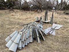 Windmill Parts