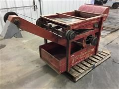 AT Ferrell 2B Special Antique Grain Cleaner