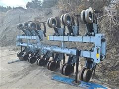 Hiniker 5100 Row Crop Cultivator