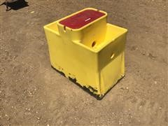 Ritchie 300 Automatic Waterer