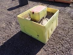 Ritchie Watermatic 1000 Cattle Waterer