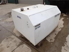 Duo Lift FH500 500-Gal Fuel Tank