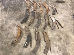 NH3 Knives
