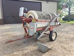 DMC 44 Hi-Cap Grain Cleaner