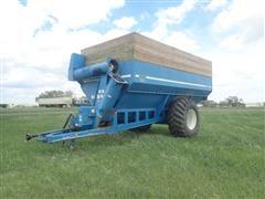 Kinze AW 840 Grain Cart