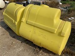 Demco 200-Gal Saddle Tanks