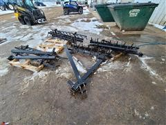 Remlinger 26' Harrow