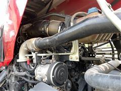 BBAE14BE-76DF-43F1-9B2B-7AE77B711536.jpeg