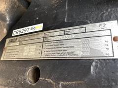 D7D002D7-95D1-444F-9F0A-F5FC0D8BA2EC.jpeg