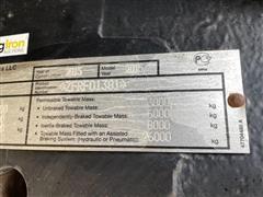 30052435-A98F-468D-AB0D-FF8105F42FB5.jpeg