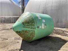 Assmann Poly Tank