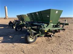 Lockwood L06200 Potato Planter