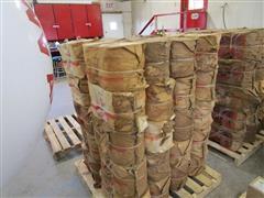 Farmland Industries Premium 9000 Baler Sisal Twine
