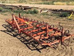 Kongskilde SG2919 Field Cultivator