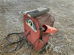 Lincoln Electric 225 Welder