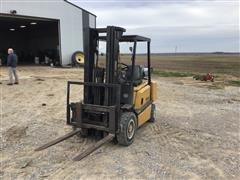 Yale GLP050RENUE086 Forklift