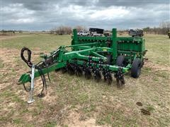 Great Plains 3PD12-180893 12' No-Till Drill