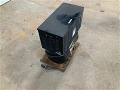 Precision Planting 20/20 Air Compressor