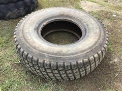 Michelin 14.00R24 Tire