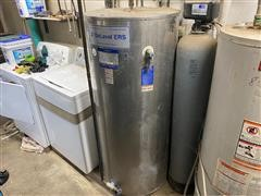 DeLaval ERS80 Energy Recovery System