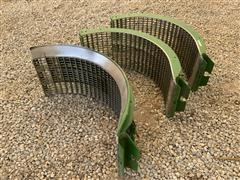 John Deere Large Wire Concave