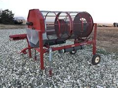 Farm King 360 Seed Cleaner