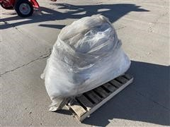 Hitec Grain Storage Bag