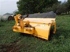 Brown Bear 12RPM01545 Compost Aerator