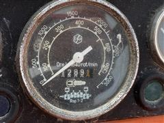062F5B11-4F52-467D-A59B-5D7AEA5578DA.jpeg