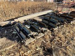 Agri-TRAC Pivot Tracks