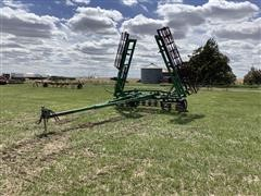 Great Plains 2335SC5061 Seedbed Conditioner