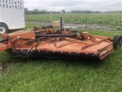 Rhino SE415 Batwing Mower