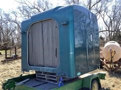 2003 Peterbilt Sleeper