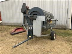 NECO Seed Cleaner