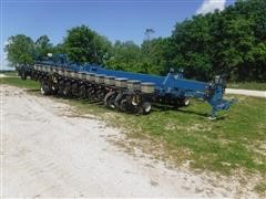 "Kinze 3800 36R30"" Row Crop Planter"