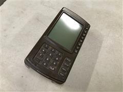 John Deere Greenstar Mobile Processor