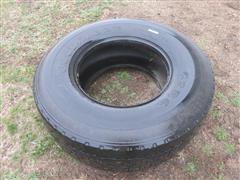 Goodyear Super Single G286 425/65R-22.5 Tire